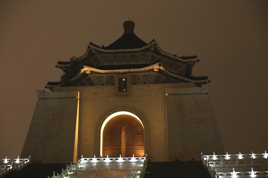 chiang-kaishek-memorial1