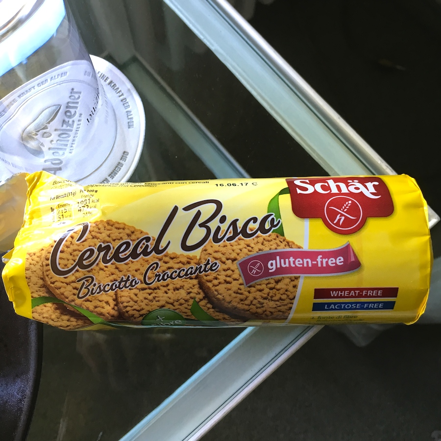 glutenfree-biscuit