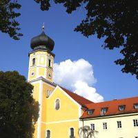 【ドイツ】華やかなシュタルンベルク湖での見どころ:Part2