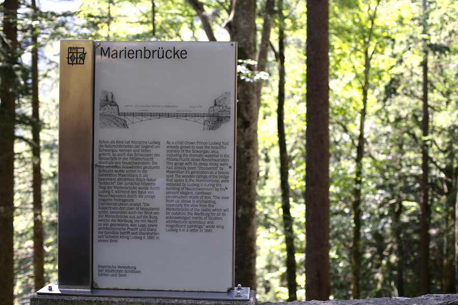 marienbrucke1