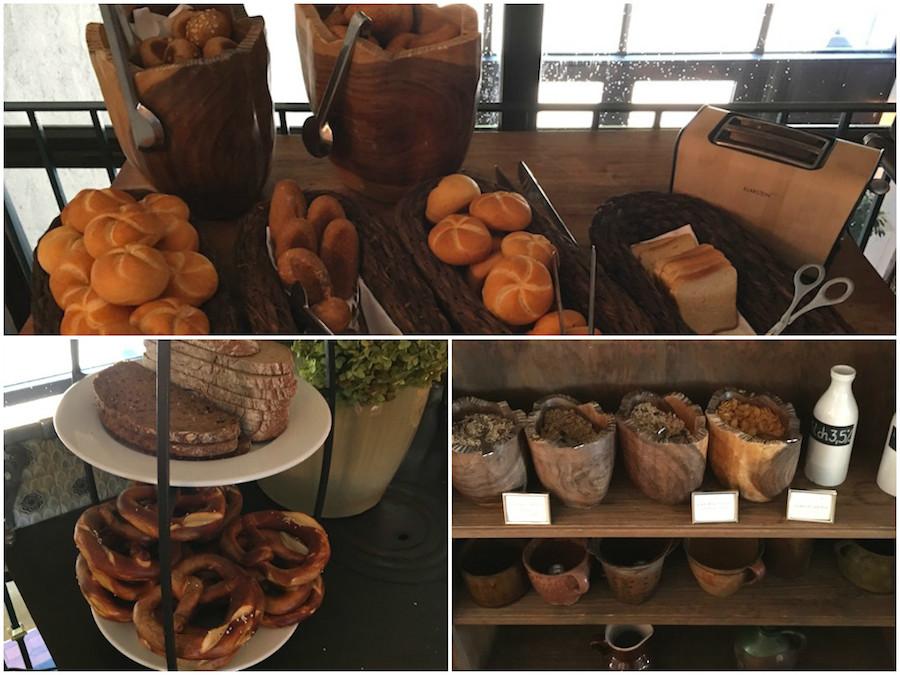 marina-breakfast1
