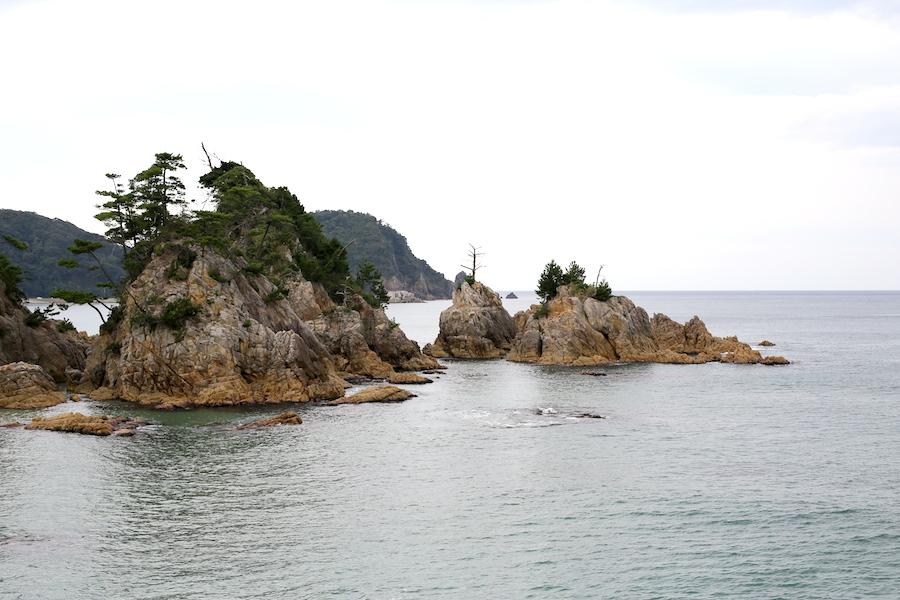nishiwaki-coast1
