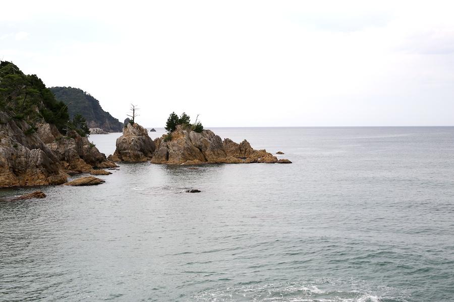 nishiwaki-coast3