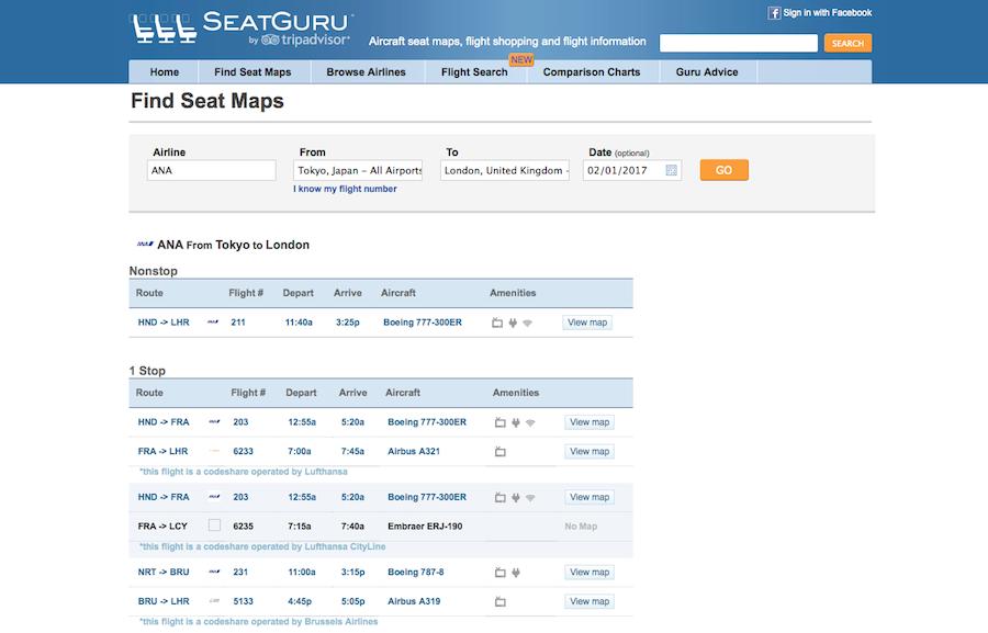 seat-guru-ana