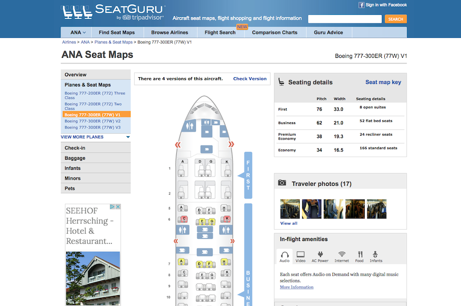 seat-guru-description
