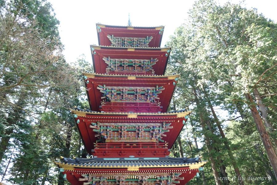 【栃木】大人気の世界遺産日光観光をお勧めしない2つの理由