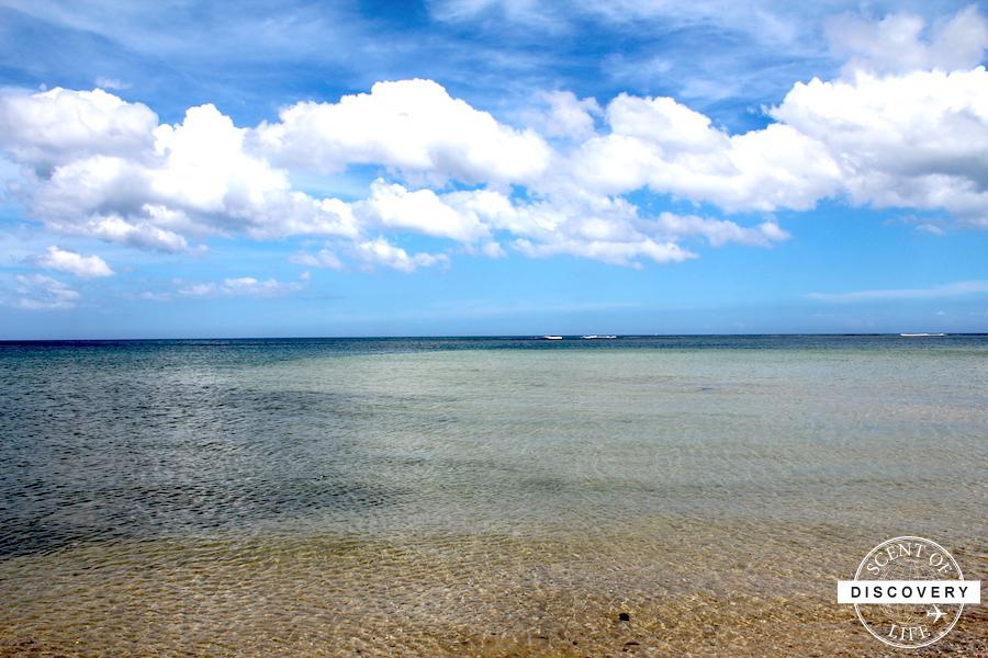 【沖縄】本島のレア観光スポット3選とおすすめホテル