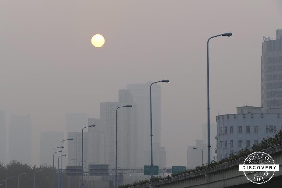 中国にマイナスイメージを持っている人こそ中国に行った方がいい3つの理由