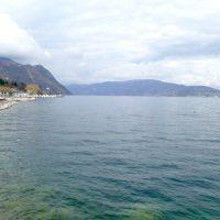 【フランス】お散歩に最適なブルジェ湖ではレストラン選びにご注意を