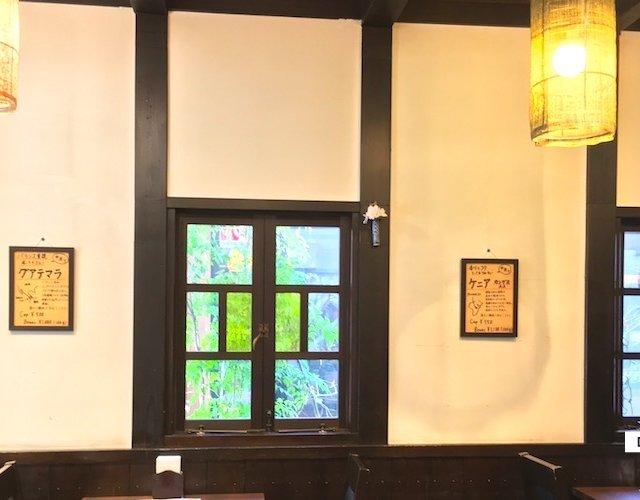 【長野】民芸のまち松本で楽しむ街歩きとカフェ